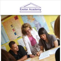 Exeter Academy, إكستر
