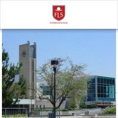 FLS Citrus College, لوس أنجلوس