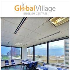 Global Village Hawaii, هونولولو