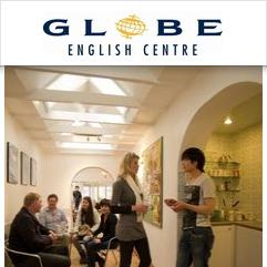 Globe English Centre, إكستر