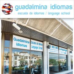 Guadalmina Escuela de Idiomas, سان بيدرو دي الكانتارا
