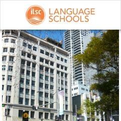 ILSC Language School, سيدني