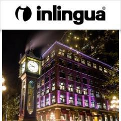 inlingua, فانكوفر