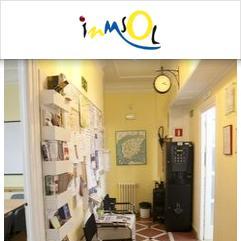 Instituto Mediterráneo SOL, غرناطة