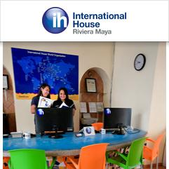International House - Riviera Maya, بلايا ديل كارمن