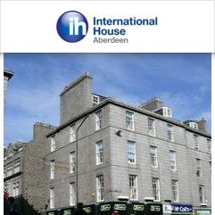 International House, أبردين