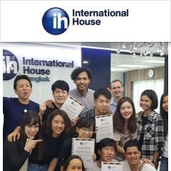 International House,  بانكوك
