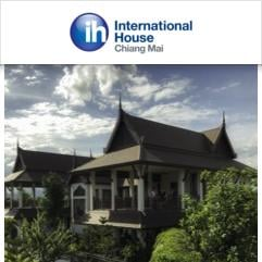 International House,  تشيانغ ماي