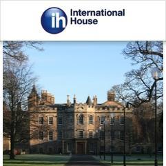 International House Newbattle Junior Centre, نيوباتل