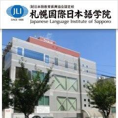 Japanese Language Institute of Sapporo, سابورو