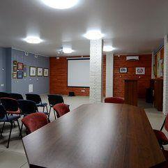 Kiev Language School, أوديسا