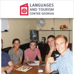 Languages And Tourism Centre Georgia, تبليسي
