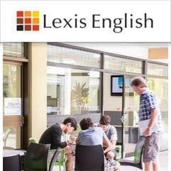 Lexis English, نوسا