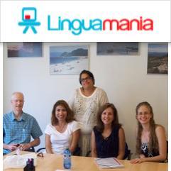 Linguamania, فيغو