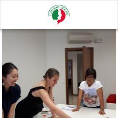 L'Italiano con Noi, فيرونا
