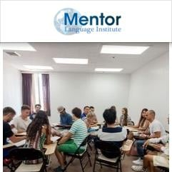Mentor Language Institute Westwood, لوس أنجلوس