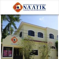 Na'atik Language & Cultural Institute, فيليبي كاريو بويرتو