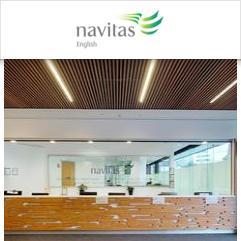 Navitas English, بريسبان