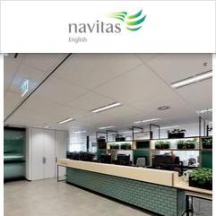 Navitas English, سيدني