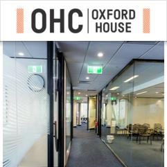 OHC English, جولد كوست