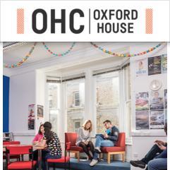 OHC English, أكسفورد