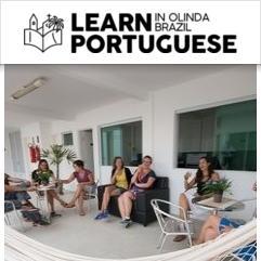 Olinda Portuguese Language School, أوليندا