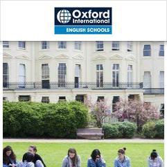 Oxford International Education, برايتون