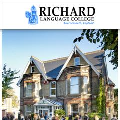 Richard Language College, بورنموث