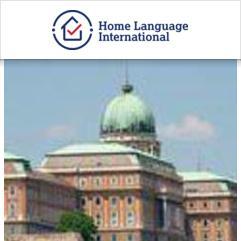 Study & Live in your Teacher's Home, بودابست