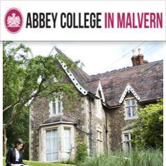 The Abbey College, مالفيرن