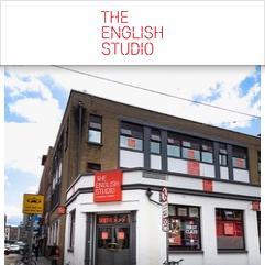 The English Studio, دبلن