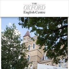 The Oxford English Centre, أكسفورد