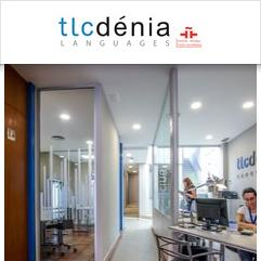 TLCdénia Languages, دينيا