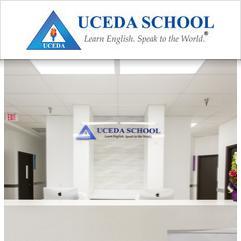 UCEDA School, بوكا راتون