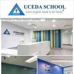 UCEDA School, ميامي