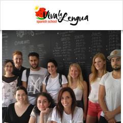 Viva la Lengua, اليكانتي