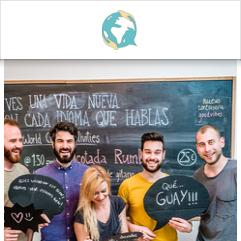 World Class Language School, برشلونة