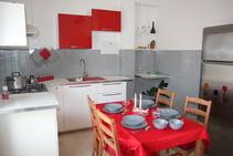 Apartament compartit, Accademia Leonardo, Salerno - 2