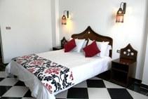 Blue Beach Club Hotel - Estàndar, Blue Beach Club School Of Arabic Language, Dahab - 2