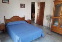 Individual apartment Quorum - Low Season, Centro de Idiomas Quorum, Nerja - 2