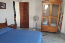 Individual apartment Quorum - Medium Season, Centro de Idiomas Quorum, Nerja - 2