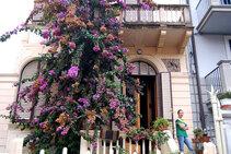 Imatge d'exemple d'aquesta categoria d'allotjament proporcionada per Centro Puccini