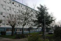 Imatge d'exemple d'aquesta categoria d'allotjament proporcionada per CIEL - 1