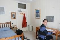 Imatge d'exemple d'aquesta categoria d'allotjament proporcionada per EC English - 1