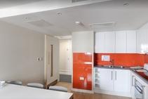 Imatge d'exemple d'aquesta categoria d'allotjament proporcionada per EC English - 2