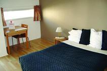 Residència d'Estudiants, Eurocentres, La Rochelle - 2