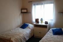 Imatge d'exemple d'aquesta categoria d'allotjament proporcionada per GSE - Gateway School of English - 1