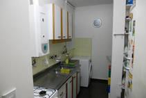Imatge d'exemple d'aquesta categoria d'allotjament proporcionada per InterBA Spanish Institute - 2