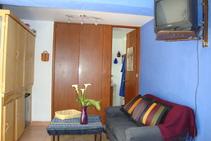 Imatge d'exemple d'aquesta categoria d'allotjament proporcionada per International House - 1