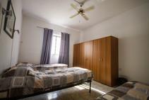 Belview Residence - Low Season, International House, St Julians - 1